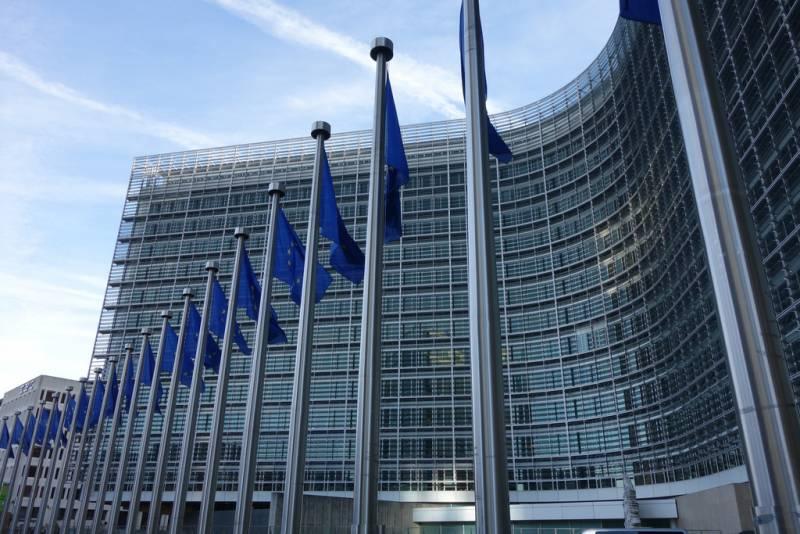 Intelligence artificielle et nouvelles initiatives du secteur numérique – Un débat très attendu à la Commission européenne