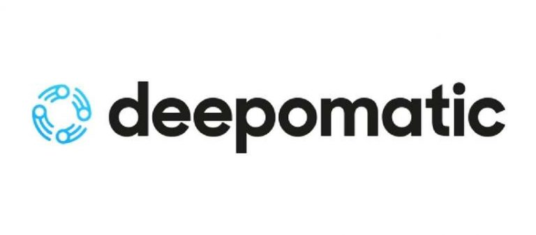 La start-up française Deepomatic démocratise l'Intelligence Artificielle grâce à sa plateforme de reconnaissance visuelle