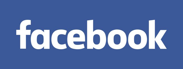 Facebook annonce un investissement de 10 millions dans l'intelligence artificielle et la formation en France