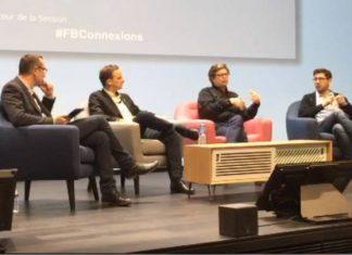 FBConnexions conférence sur l'Intelligence artificielle