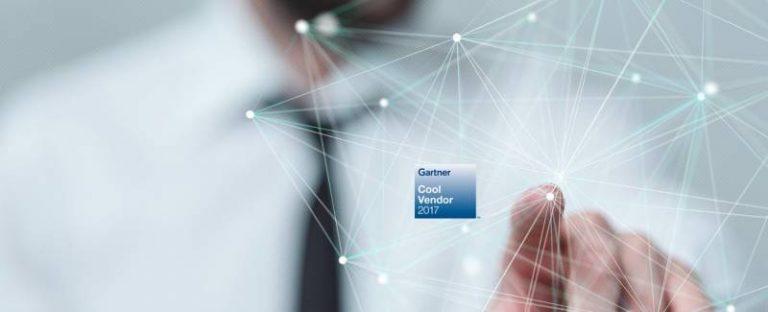 Infographie Sparklane : Les entreprises françaises hésitent à s'engager dans l'intelligence artificielle