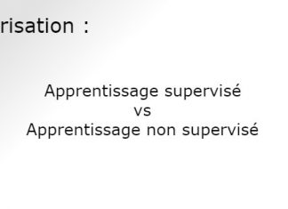 vulgarisation_supervise