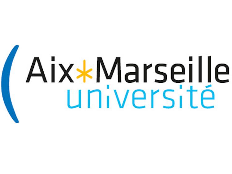 Journée de lancement du colloquium Intelligence Artificielle, Machine Learning, Data Science  le 22 février à Marseille