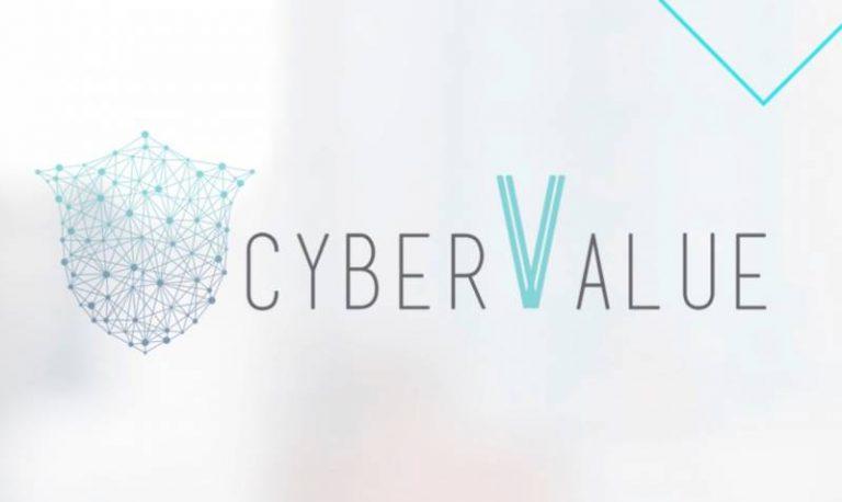 CyberValue lance son moteur de détection d'anomalies reposant sur l'intelligence artificielle, l'analyse comportementale et le traitement temps réel