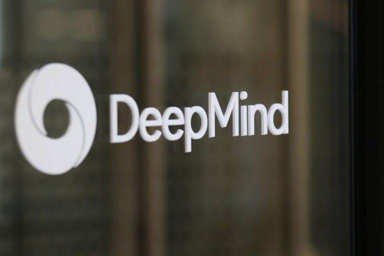 DeepMind développe une intelligence artificielle capable de diagnostiquer des maladies des yeux
