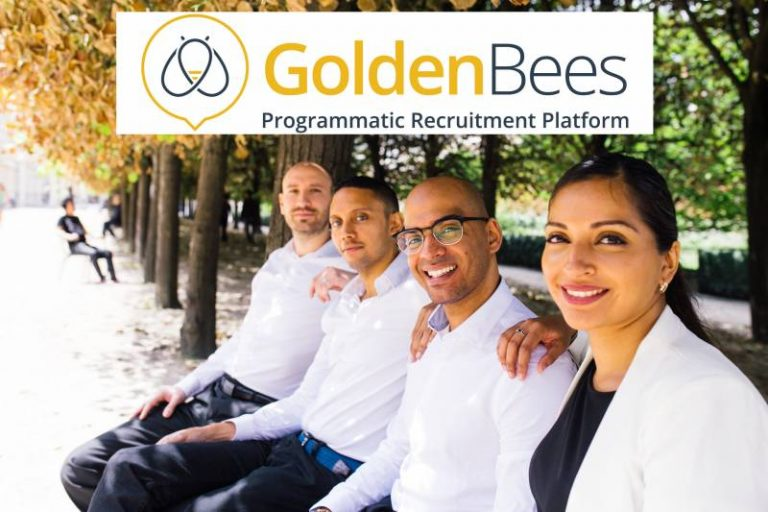 Golden Bees et sa solution de deep learning intègreront le programme StartupSelect de SAP