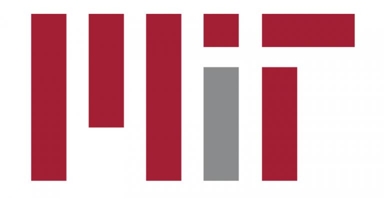 Le MIT crée une puce spéciale pour IA consommant jusqu'à 95% d'électricité en moins