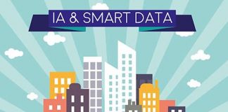 Smart Data IA Umanis