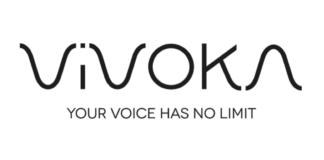 VIVOKA_baseline_NOIR