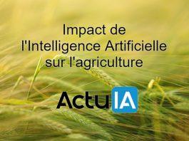 analyse prédictive, agriculteur, drone, robot