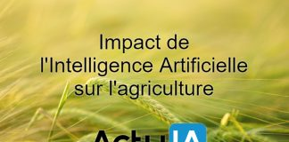 impact_ia_agriculture2