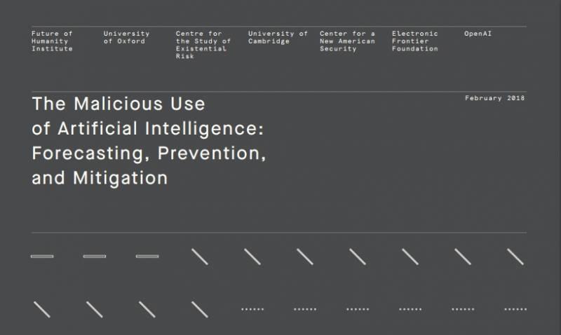 Logo du rapport