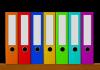 Classification de texte Python