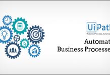 automatisation, process, flux de travail