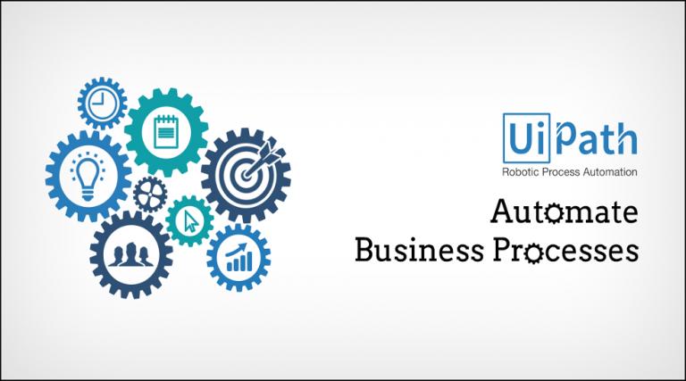 UiPath et ses logiciels d'automatisation de processus robotisés s'installent en France pour répondre à la demande de nombreux domaines