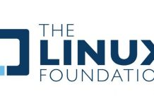 Linux open source