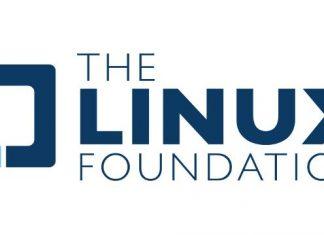 Linux open source