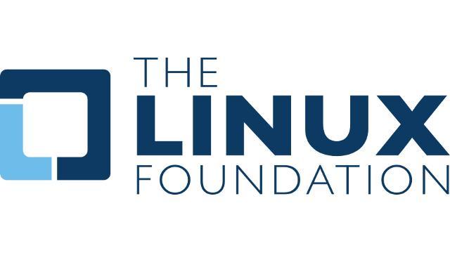Linux Foundation créé la LF Deep Learning Foundation pour favoriser le développement open source en intelligence artificielle