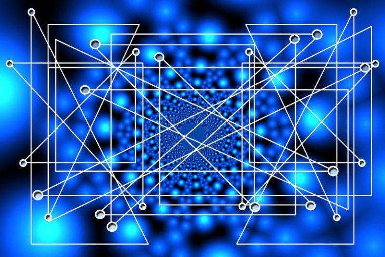 Impact de l'IA sur l'organisation du travail : l'étude complète menée par Malakoff Médéric et le BCG