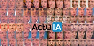 actuia deepfakes