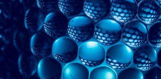 blue_macro_closeup_circles_hobnailglass_mcmacrorokkorqf50mmf35_bluehobnailglass-267260.jpg!d