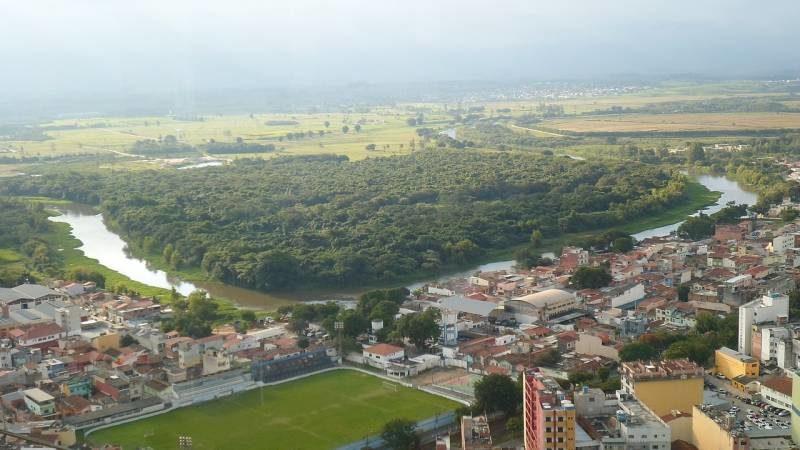 brazil-972002_1280