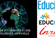 formation, IA, éducation, apprentissage
