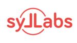 logo_logo-syllabs