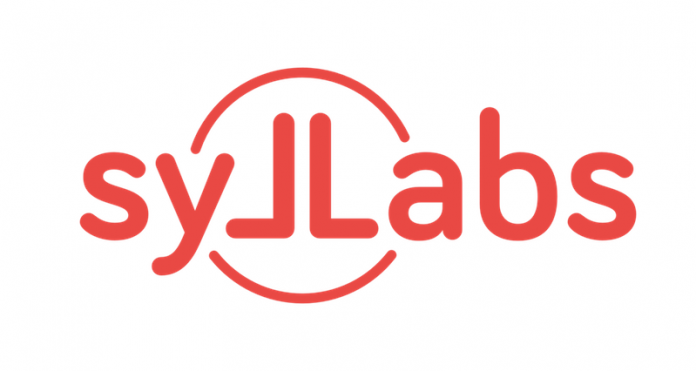 logo_logo-syllabs