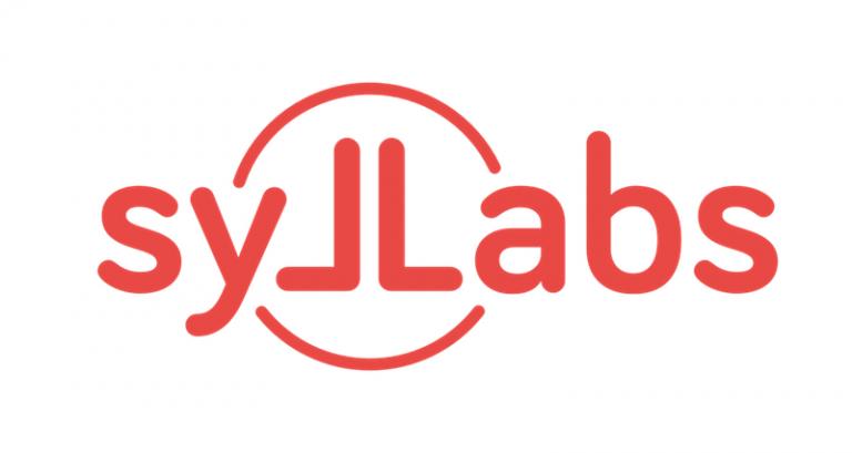 Syllabs lève 2M€ et lance ses algorithmes IA à la conquête de nouveaux marchés