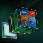 nvidia deep learning GPU