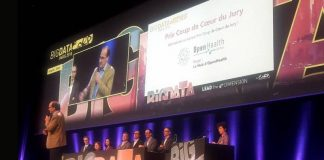 ohc_prix_jury_bigdata2018_slide