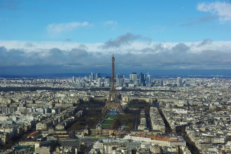 paris-2315747_960_720
