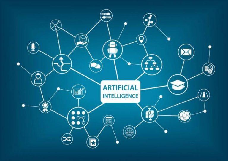 L'Intelligence Artificielle, le grand départ – soirée organisée par la Chaire Économie Numérique de Paris-Dauphine