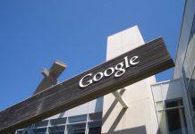 google, défense, reconnaissance d'images, guerre