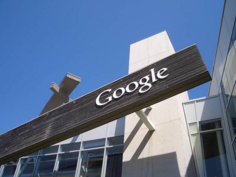 Projet Maven de Google avec l'armée américaine : plus de 3100 employés protestent