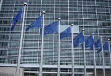 Commission, Europe, éthique, enjeux