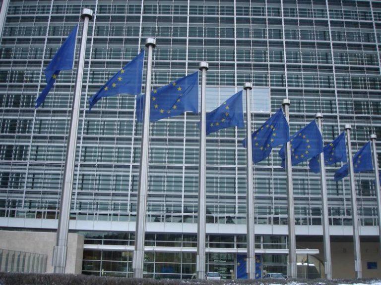 Intelligence artificielle : L'Europe présente son projet pour l'investissement et l'encadrement de l'IA