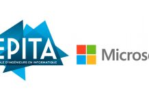 IA Formation EPITA Microsoft
