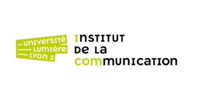 Logo-ICOM