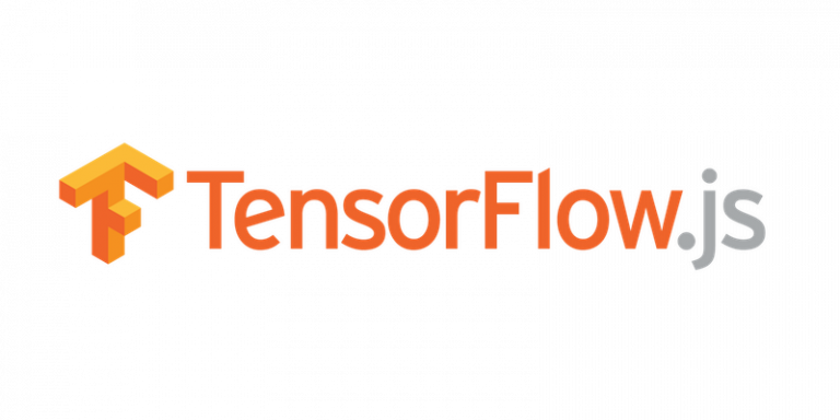 Intelligence artificielle : Faire du Deep Learning en Javascript avec TensorFlow.js