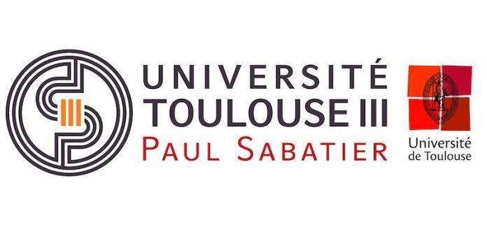 Toulouse III