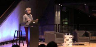 conférence, éthique, machine learning
