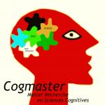 cogmaster