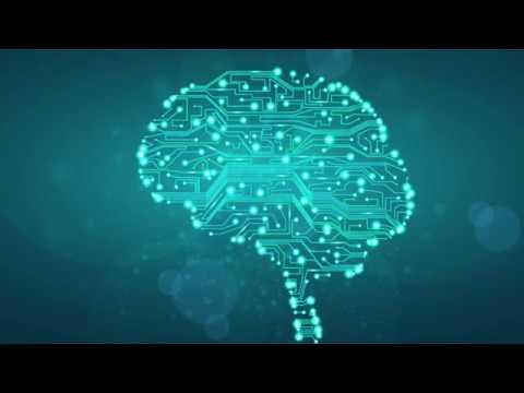 Le Deep Learning #1 : C'est quoi le Deep Learning ?