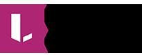logo-UDLille-3