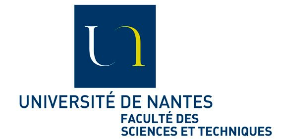 Logo_UN-sciences_coul-UN