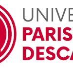 logo_paris_descartes