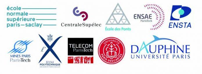 logo_partenaires_mva_032017