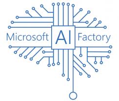 Microsoft AI Factory